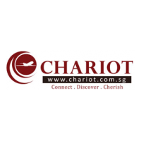 Chariot Travels